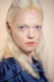 Svetlana_Jovanovic_MirrorNeurons_01.jpg