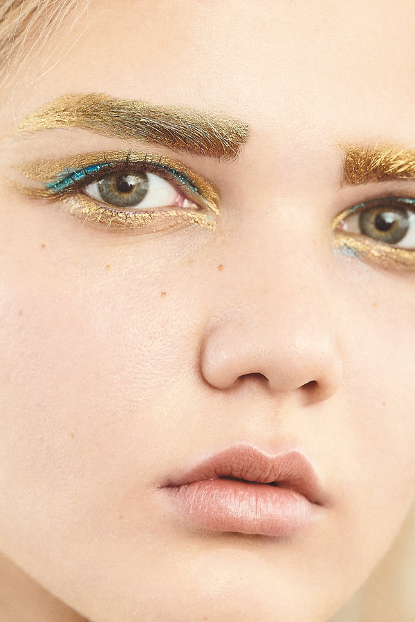 EDITORIAL BEAUTY MADRID10253_BR.jpg