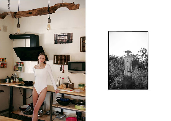 A DAY WITH MANDY EDITORIAL_페이지_2.jpg