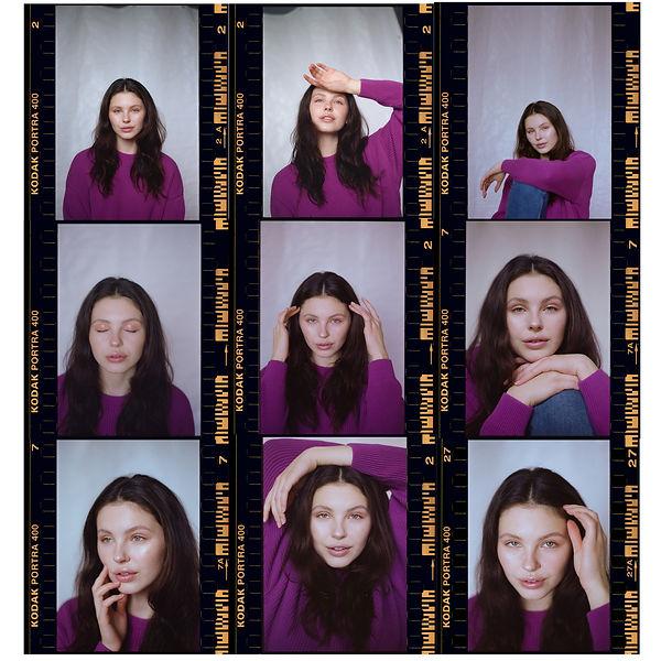 Collage-Lian5.jpg