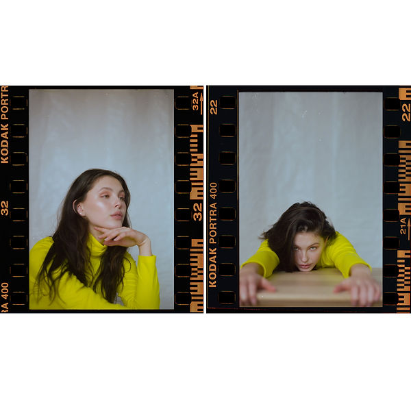 Collage-Lian6.jpg