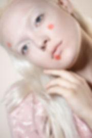 Svetlana_Jovanovic_MirrorNeurons_08.jpg
