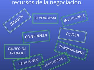 Claves para una negociación efectiva (2)