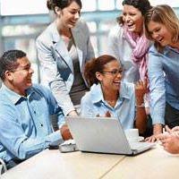 Comunicación corporativa y su impacto en los procesos
