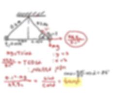 מתמטיקה ופיזיק math and physics