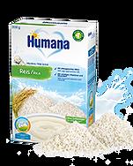 csm-finder-humana-milk-cereals-reis-200g