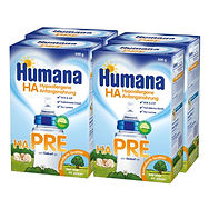 humana-anfangsnahrung-ha-pre-4-x-500-g-a