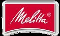melitta.png
