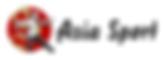 asiasport_logo.png