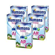 humana-spezialnahrung-ar-bei-aufstossen-