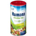 humana-fruechtetee-granulat-D03079686-p1