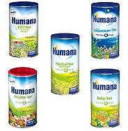 humana_getränke.jpg