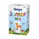 junior-milk.jpg