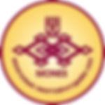 MONES logo.jpg