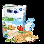 csm-finder-humana-milk-cereals-buchweize