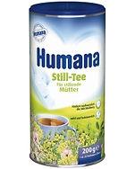 humana-still-tee-granulat-D03079692-p1.j