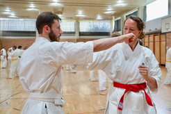 2nd Kyokushin Summer Camp 2019.jpg
