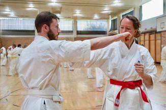 2nd Kyokushin Summer Camp 2019.jpg