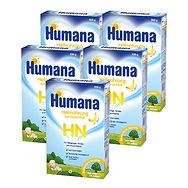 humana-heilnahrung-hn-bei-durchfall-5-x-