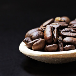 10 Reasons to Wake up and Have that Coffee!