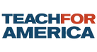 TFA-Logo-600x320.png