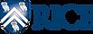 Rice-University-Logo.png