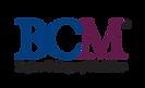 logo-bcm.png