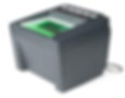 Patrol-ID-Ten-print-Scanner.png