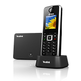 DECT Phone W52.png