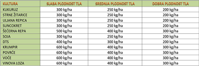 tablica geo2.png