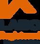 LABC_Registered Partner.png