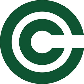 ccc-icon-green-300x300.jpg