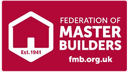 fmb-logo-resize.png