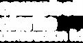 ccc-logotype-white-300w.png