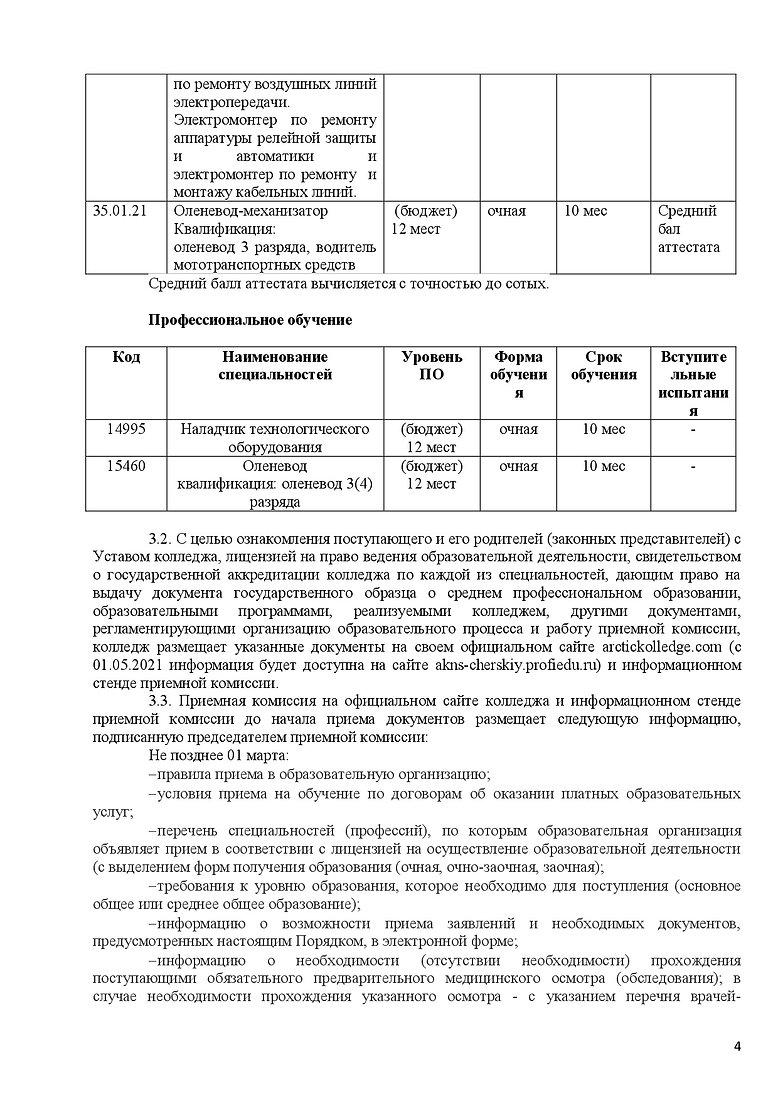 Правила приема 2021-2022-004.jpg