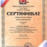 Сертификат участ. Нутендли Надежды.jpg