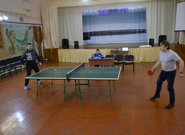 Турнир по теннису (4).JPG