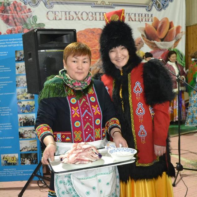 Преподаватель Захарова С.К._edited.jpg