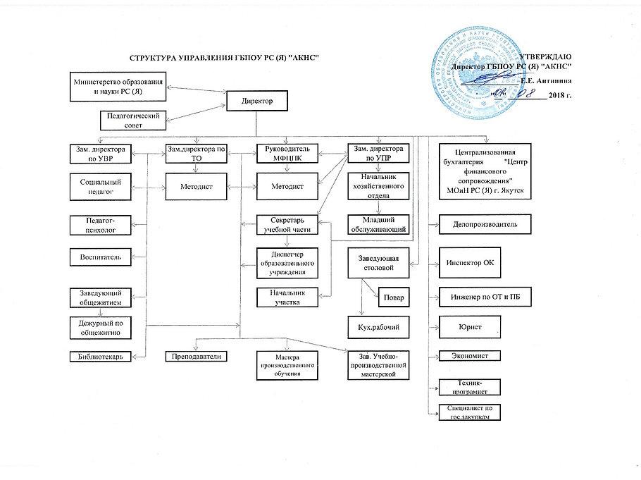 Структура колледжа.jpg