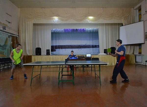 Турнир по теннису (3).JPG
