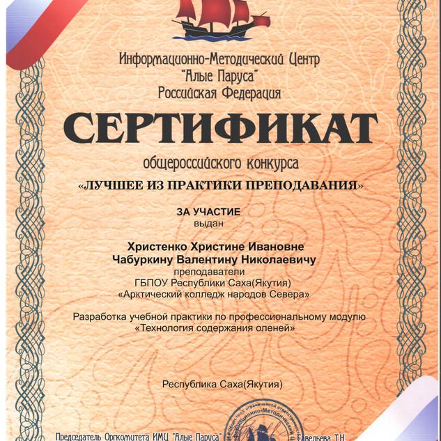 Сертификат уч. Чабуркина В.Н..jpg