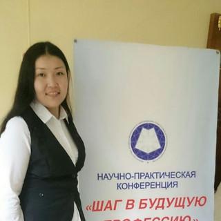 Фото Переваловой С. уч. НИД.jpg