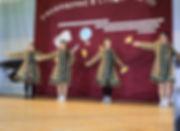 Посвящение в студенты (3).JPG