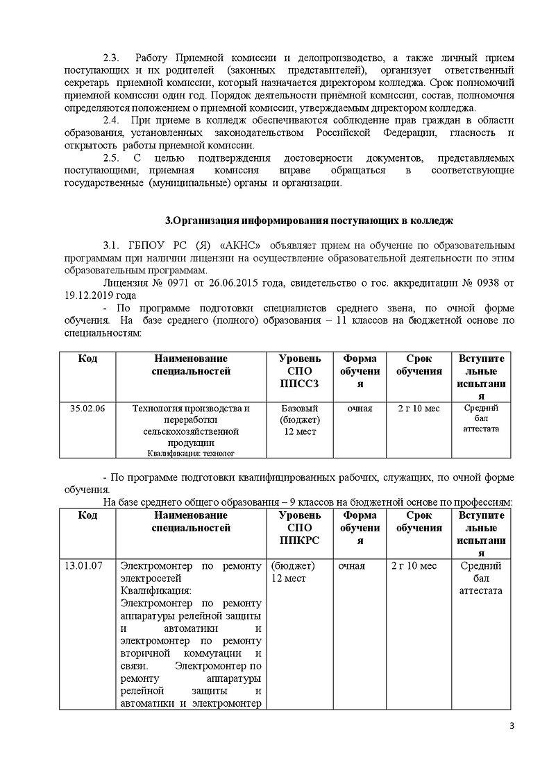 Правила приема 2021-2022-003.jpg