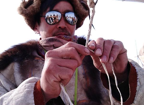 Плетение чаута (3).jpg