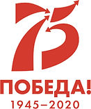 P-75_logotip.jpg