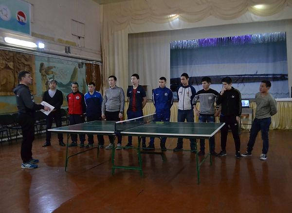Турнир по теннису (2).JPG