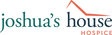 joshuas_house_logo.png