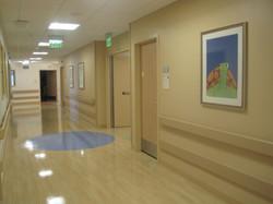 corridor IMG_0909
