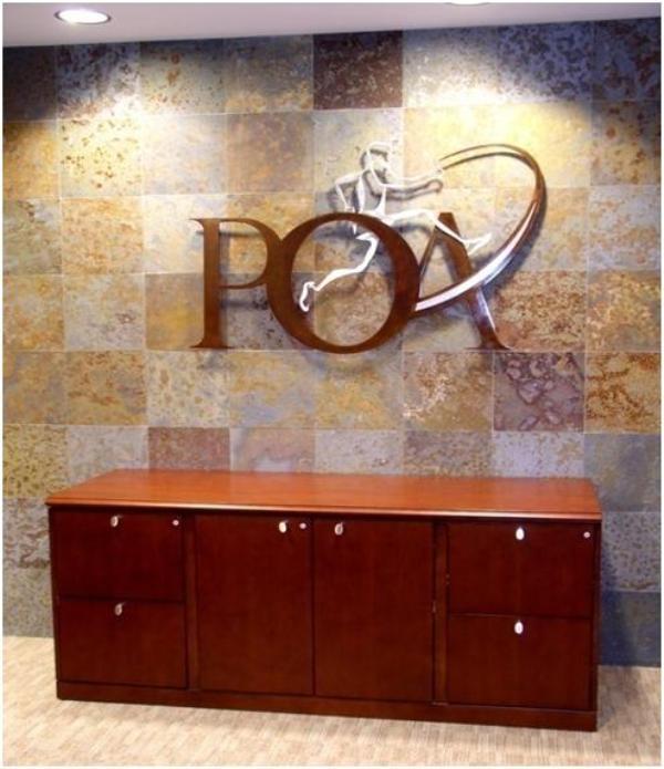 POA001